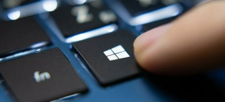 How to Remap Any Key or Shortcut on Windows 10