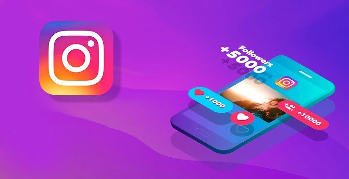 5 Keen Approaches to Get Free Instagram Followers and Likes