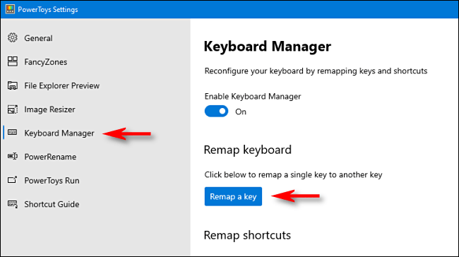 keyboard_manager