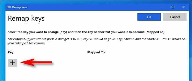 remap_keys_press_plus