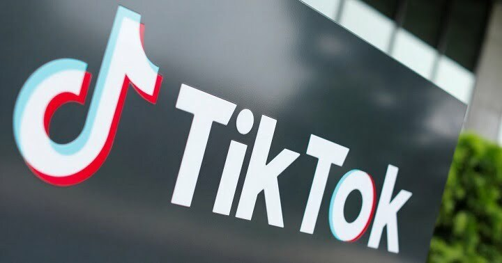 TikTok removed 89M videos, most of which from US