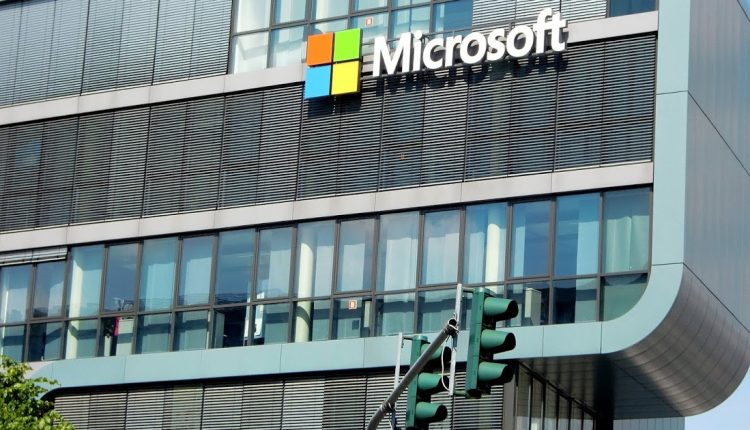 Microsoft made codeQL queries public for solarwinds attack detection