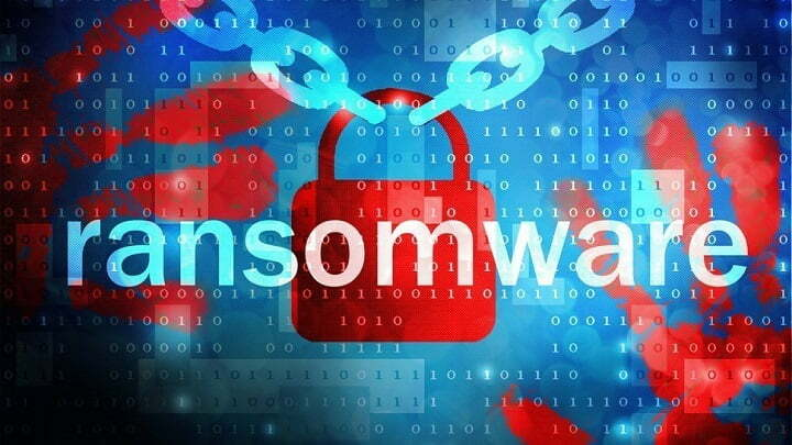 JFC International compromised with a ransomware attack