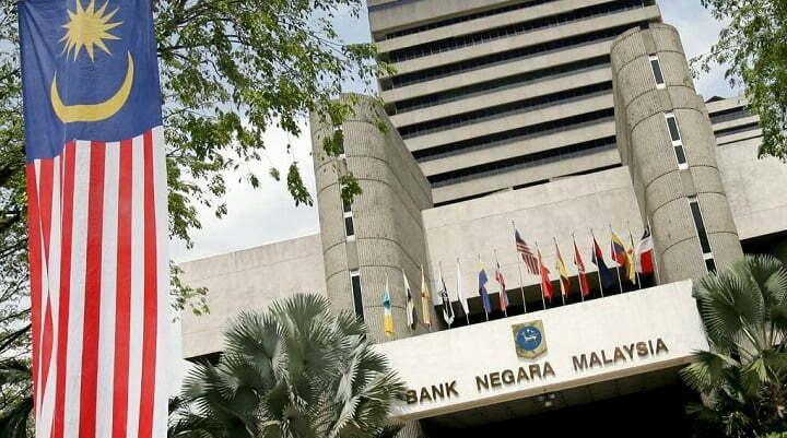 MyMy and Sukaniaga join bid for Malaysia digital banking license