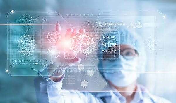 AI fuels can help smarter decisions as 'Human touch' in clinical systems