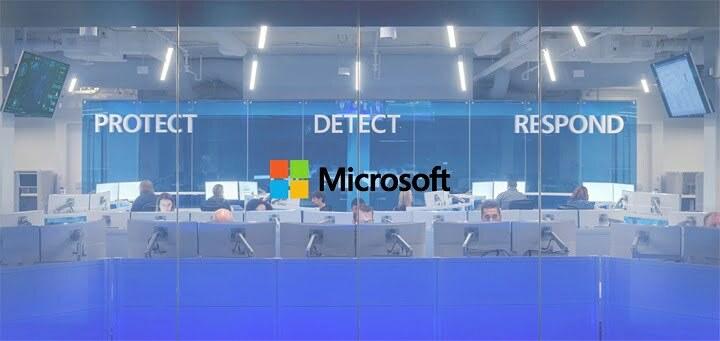 Microsoft Reveals 3 New Malware Variants of SolarWinds Cyberattack