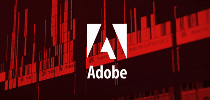 Adobe release security fixes for Framemaker and Creative Cloud