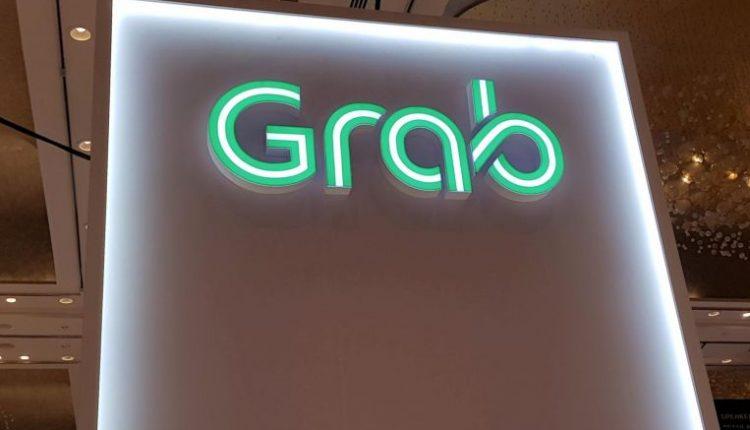 Grab weighs US listing through SPAC merger