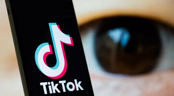 TikTok new tools for creators to filter spammy & offensive comments