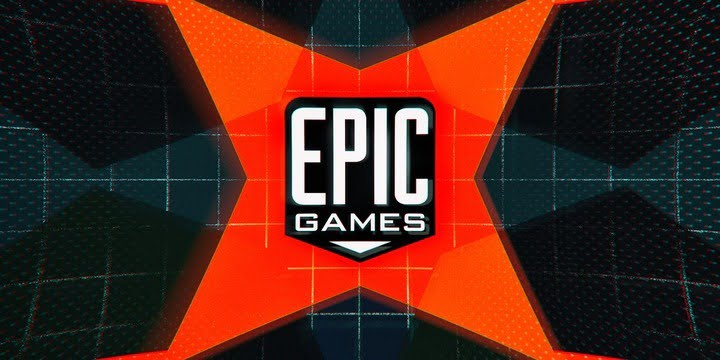Epic Games expands app store fight with Google Australia