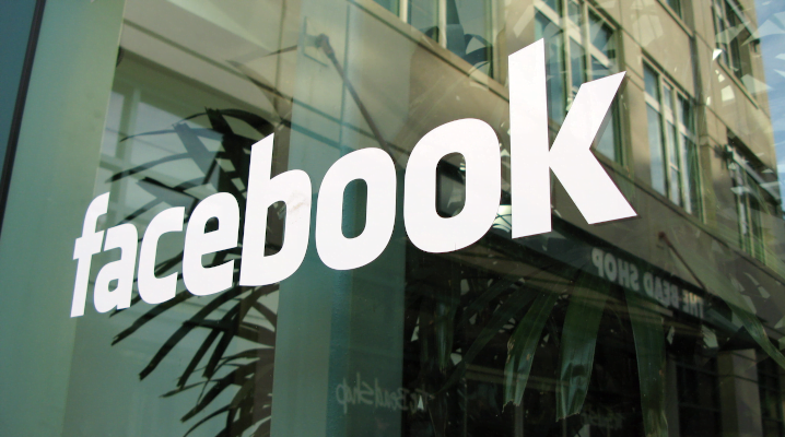 Facebook Files Motions to Dismiss State FTC Antitrust Lawsuits