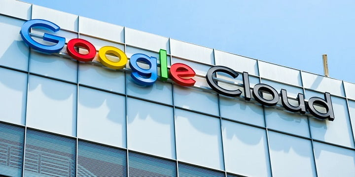 Google Cloud launch support option for its Premium Support customers