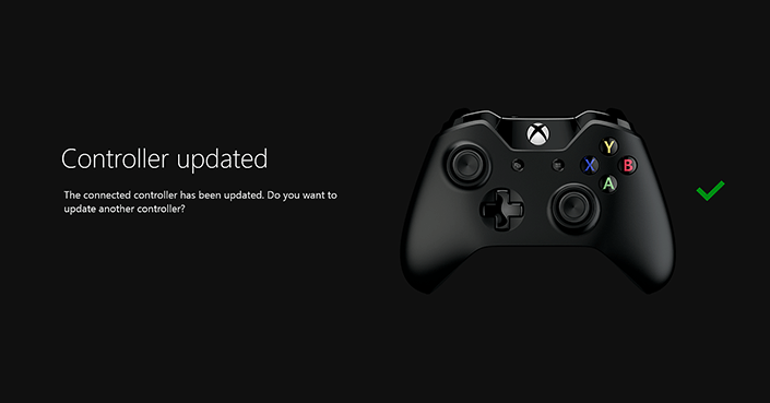 Latest Xbox Series X update fixes controller disconnect issues