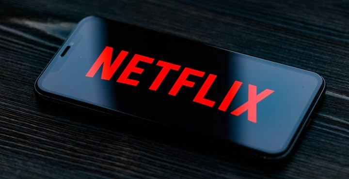 Netflix testing warnings to cut back on Account Sharing