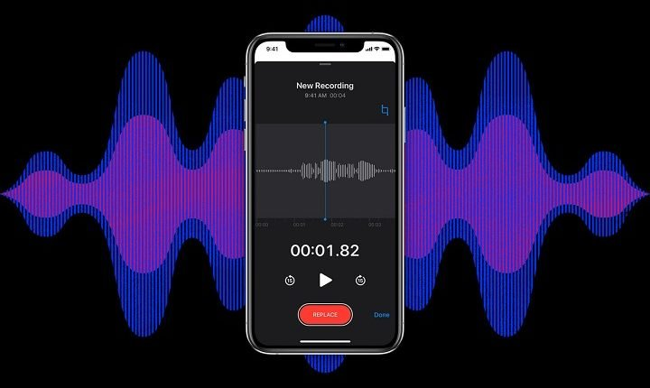 Bug found in iPhone 'Call Recording' app exposed clients data