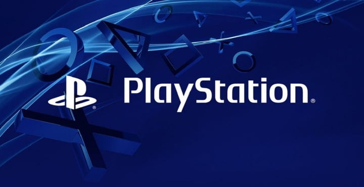 Sony is removing another PS4 feature