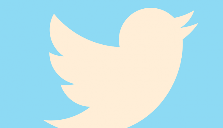 Twitter Ads used by Scammers to Promote Fake Cryptocurrency
