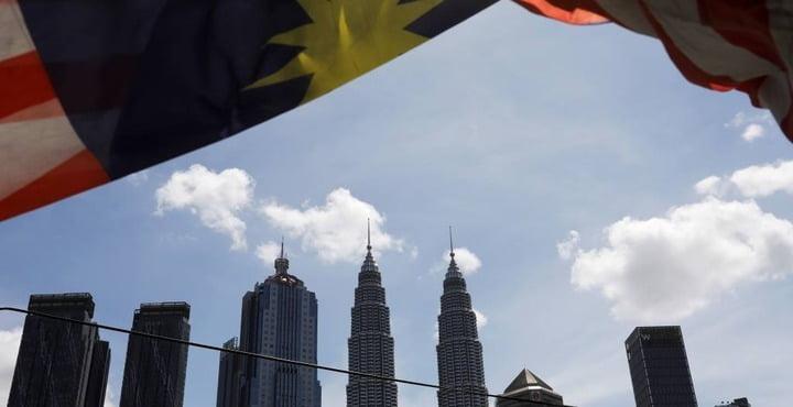 Malaysia Debt Ventures and Kenanga set up $73m fintech fund