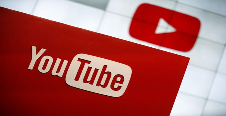 Malaysian YouTubers pay upto 30% US tax starting later this year
