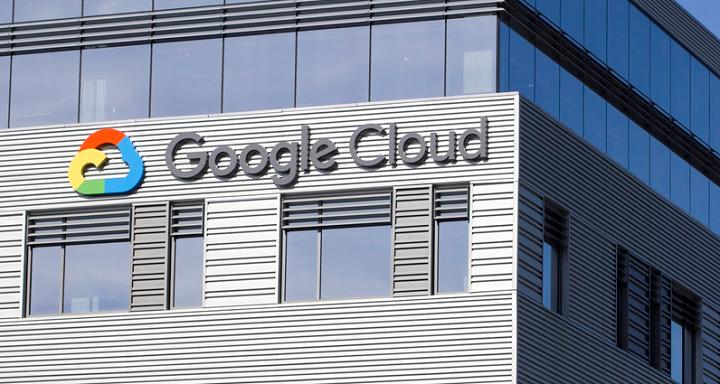 Google Cloud discloses carbon performance for data centre zones