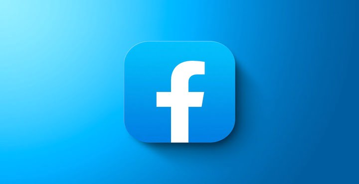 Apple App Tracking Transparency Rules Could Benefit Facebook