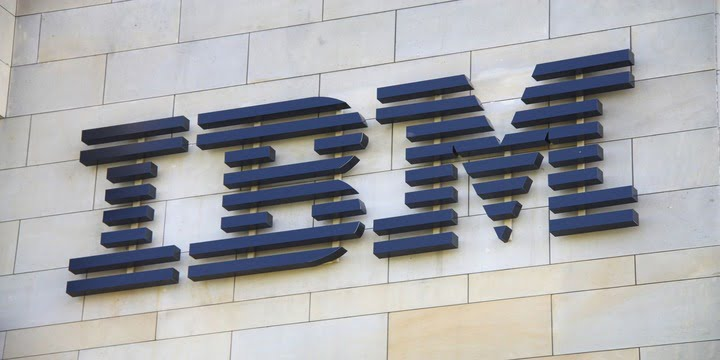 IBM to close its office in Cyberjaya on May 31