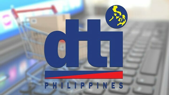 Philippines creating US$5M venture fund for local startups
