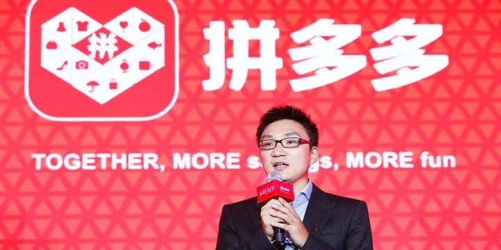 How Pinduoduo beat Alibaba to be China top e-commerce?