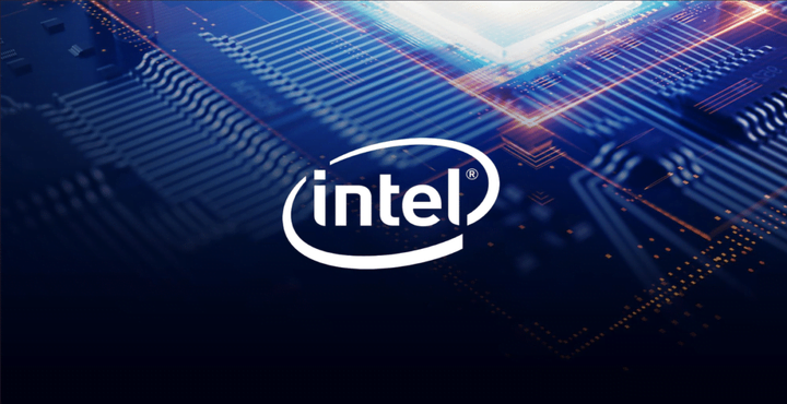 Intel Wants to Build ARM Processors for Apple