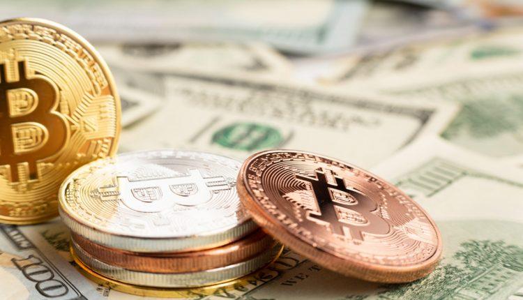 Tesla accepts Bitcoin as a mode of payment, tweeted Elon Musk