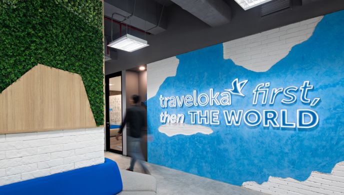 Traveloka-SCB10X JV to offer digital financial services in Thailand