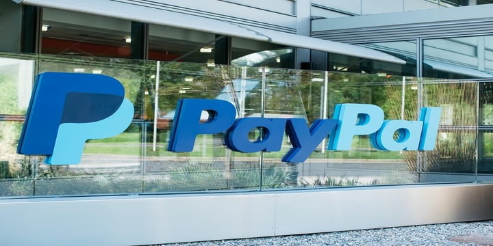 PayPal brings its commerce platform to Irish businesses
