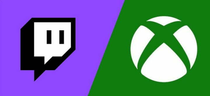How to Stream to Twitch from Xbox Series X or S