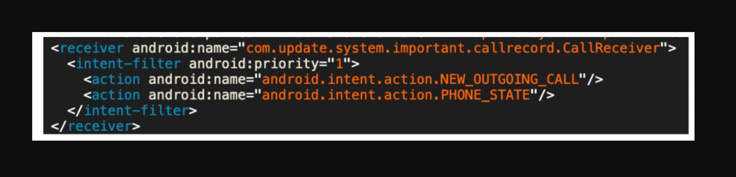 new-advanced-android-malware-system-update