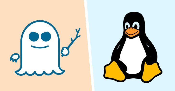 New bugs let hackers bypass spectre attack mitigations on linux
