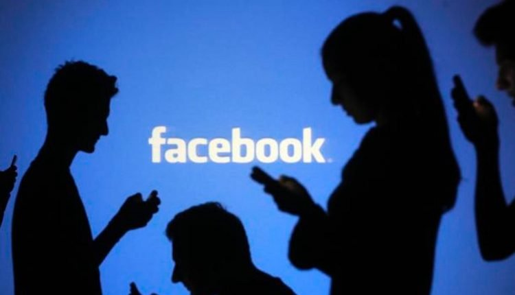 Facebook Crack Down on Groups That Break Its Rules Repeatedly
