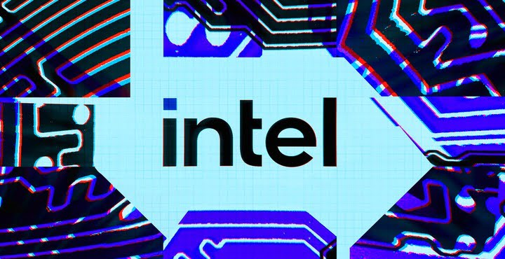 Intel upcoming Xe HPG gaming GPUs revealed on March 26th