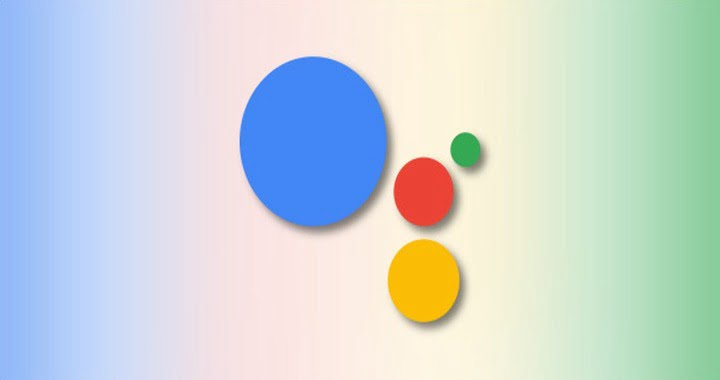 How to Launch Google Assistant with Siri