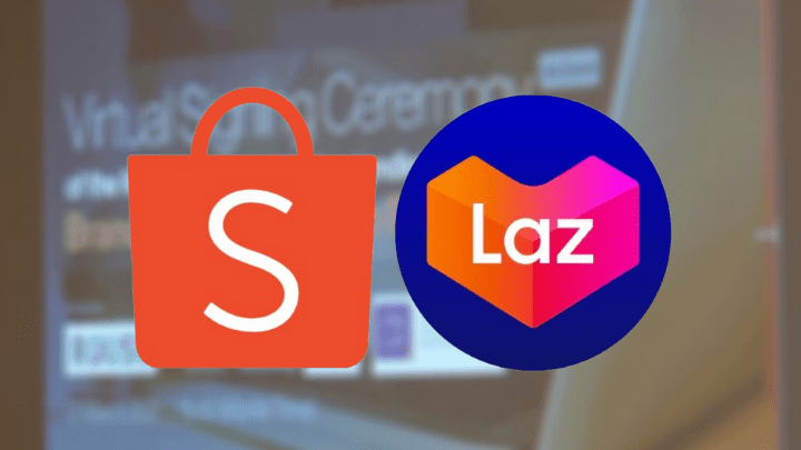 Lazada, Shopee, other businesses sign MOU against fake goods