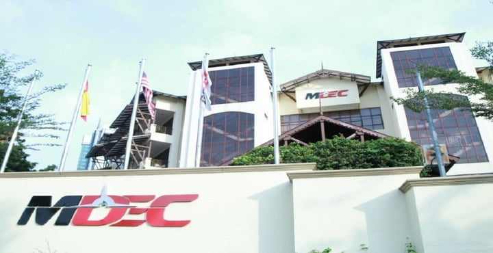 MDEC partners CIMB to provide financing to catalyse digital agtech
