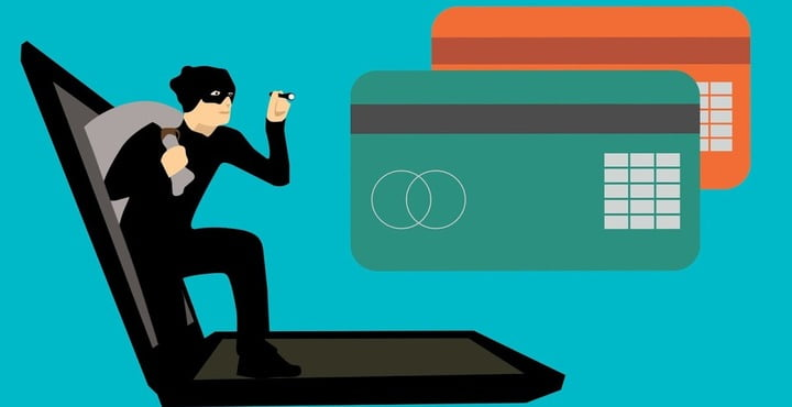 Attackers Targeted Robinhood with Phishing Campaign
