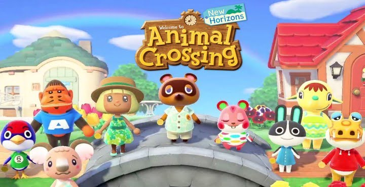 Biggest Animal Crossing: New Horizons Holidays to Watch For in 2021