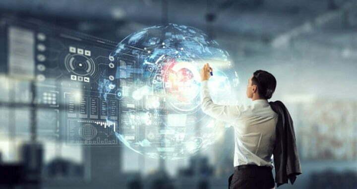 MDEC rolls out US$24M MyDigitalWorkForce Work in Tech initiative