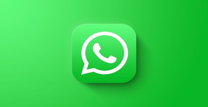 WhatsApp Testing Ability to Transfer Chats Between iOS and Android