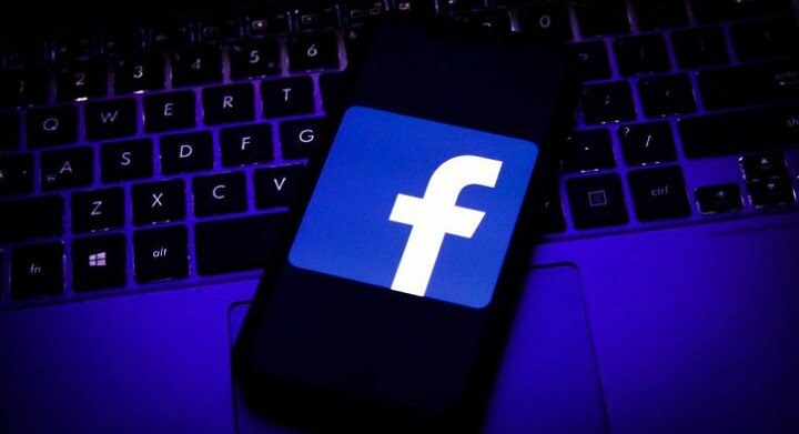 Answers being sought from Facebook over latest data breach