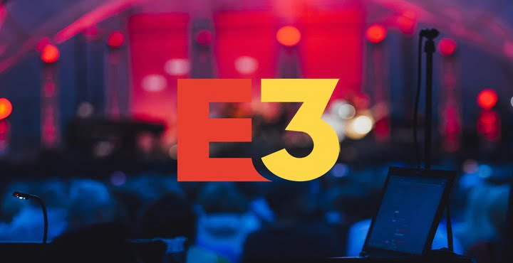 E3 2021 to take place from June 12-15 as 'all-virtual' event