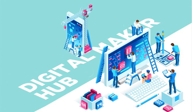 MoE, MDEC expand Digital Maker Hubs nationwide
