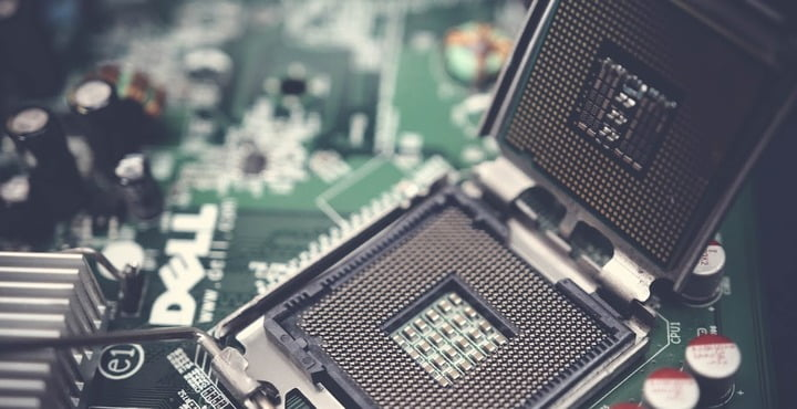 AMD Admits Ryzen 5000 CPU Exploit Leave PC Open to Hackers