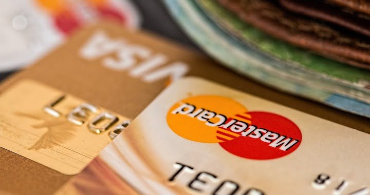 Credit Card Hacking Forum Compromised 300,000 User Accounts